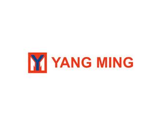 Yangming