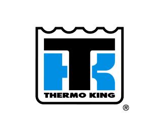 Thermoking