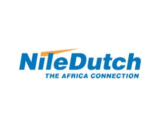 Nile Dutch