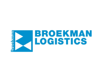 Broekman logistics