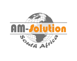 AM solution