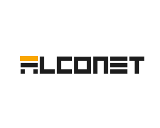 Alconet Containers