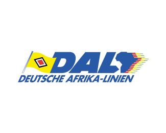 Deutsche Afrika-Linien