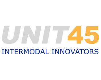 unit45